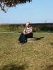 Ausflug 2009_6