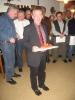 Geburtstag Sigi Hüttel 30.01.2007